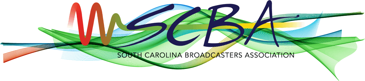 SBCA logo with waves OUTLINED