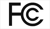 FCC logo - Small
