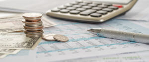 Fee Calculation