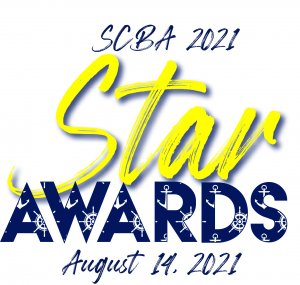 star-awards-square-with-date