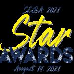 SCBA Star Awards