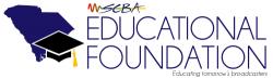 EDUCATIONAL FOUNDATION LOGOS 6-2020 - Smaller