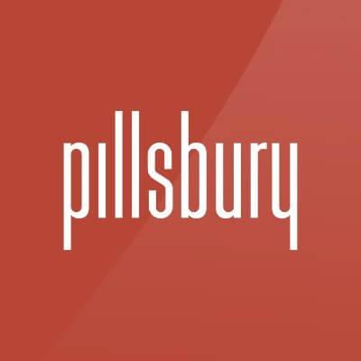 Pillsbury-Orange-Logo