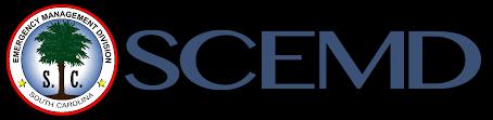 SC EMD Logo